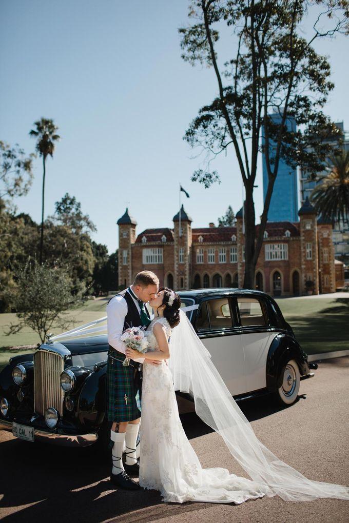 overseas wedding perth australia by Maxtu Photography - 039