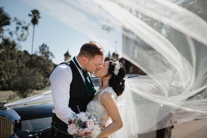overseas wedding perth australia by Maxtu Photography - 041