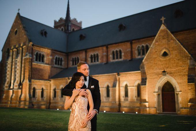 overseas wedding perth australia by Maxtu Photography - 044