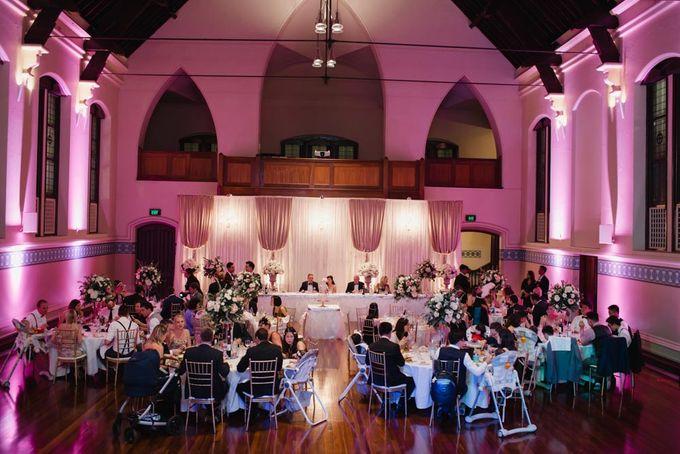 overseas wedding perth australia by Maxtu Photography - 046