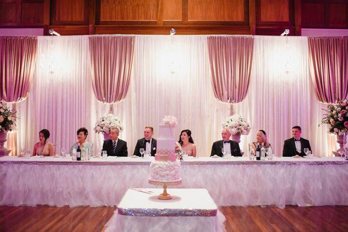 overseas wedding perth australia by Maxtu Photography - 047