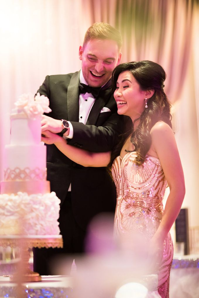 overseas wedding perth australia by Maxtu Photography - 048