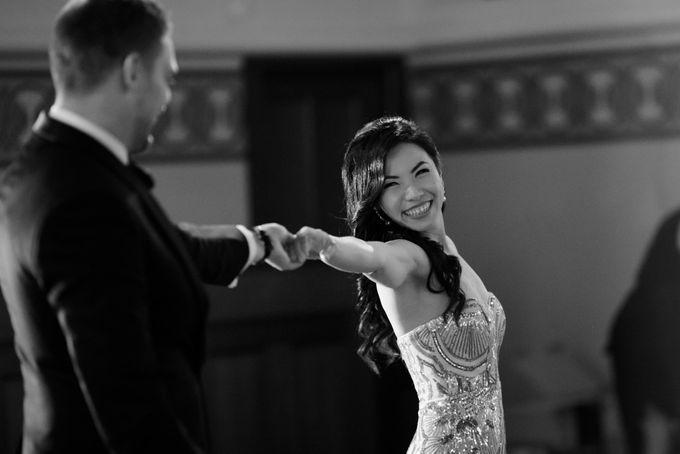 overseas wedding perth australia by Maxtu Photography - 049