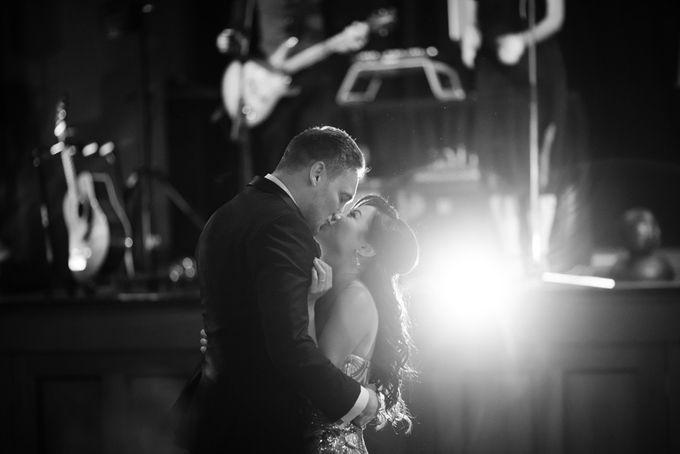 overseas wedding perth australia by Maxtu Photography - 050