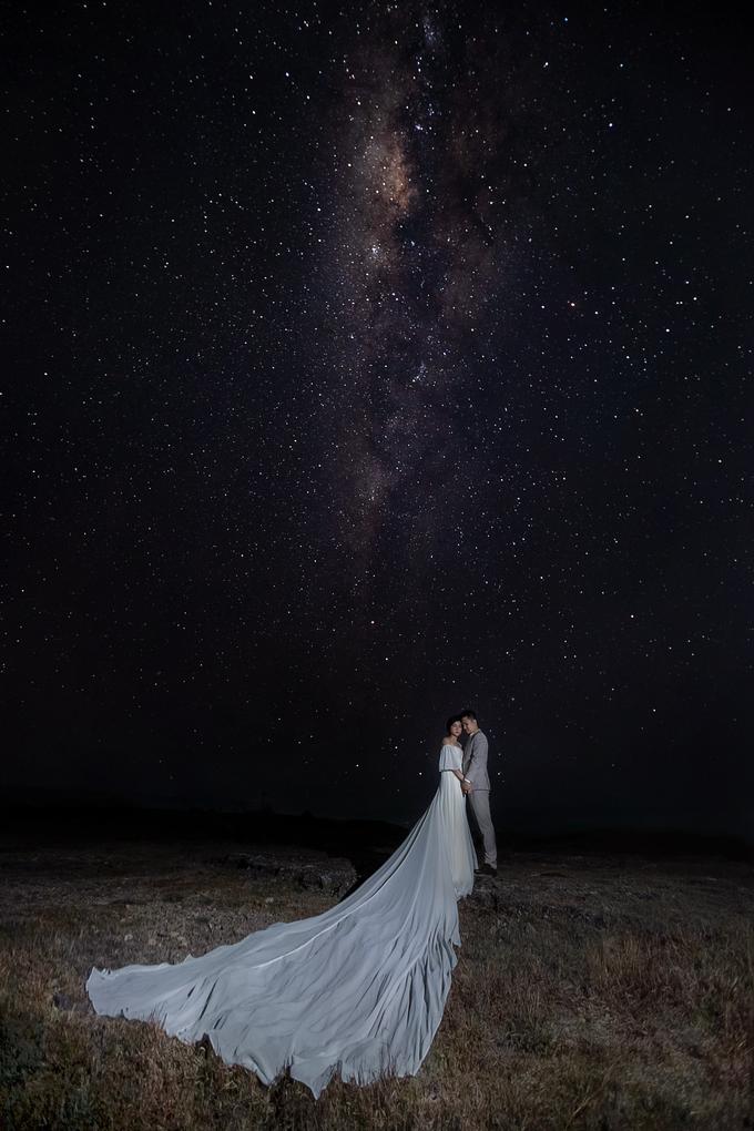 Sumba Prewedding - Yefta & Dyana by Avena Photograph - 001