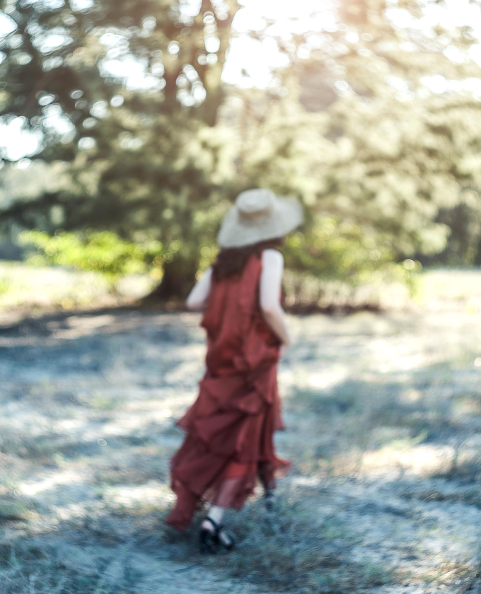 Sumba Prewedding - Yefta & Dyana by Avena Photograph - 009