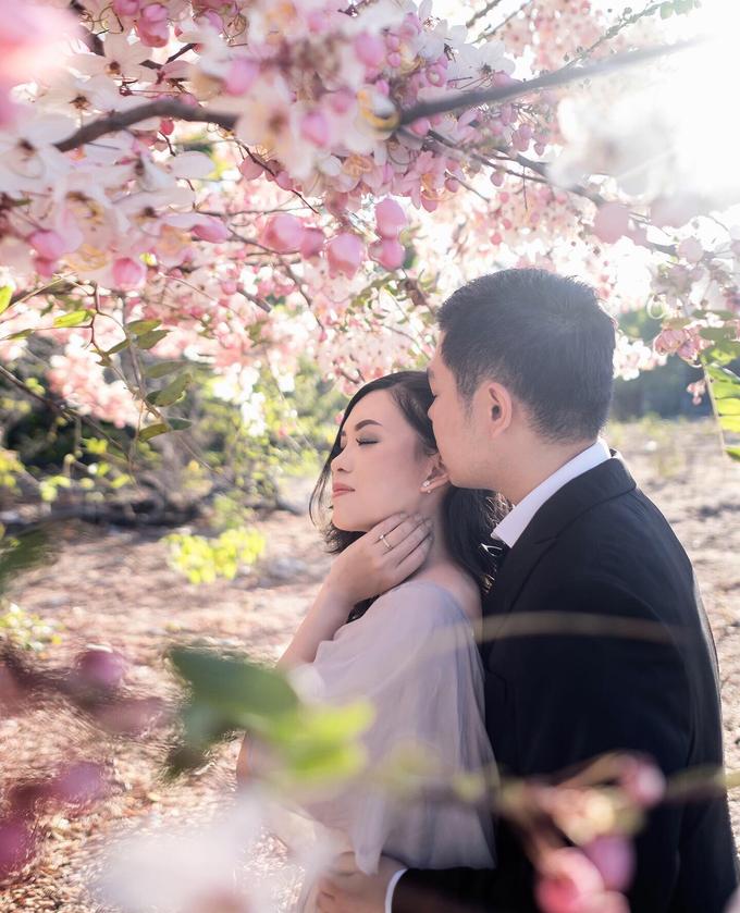 Sumba prewedding - Ericko & Flora by Avena Photograph - 003