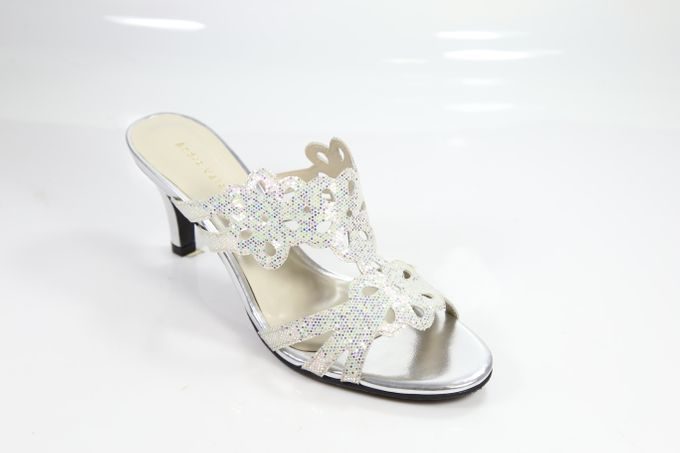 2018 Collection by Andre Valentino Bridal Shoes - 006