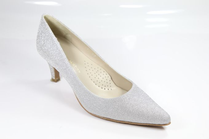 2018 Collection by Andre Valentino Bridal Shoes - 004