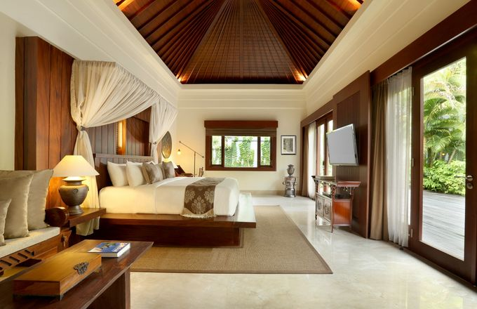 THE AWARTA EXPERIENCE by Awarta Nusa Dua Resort & Villas - 041