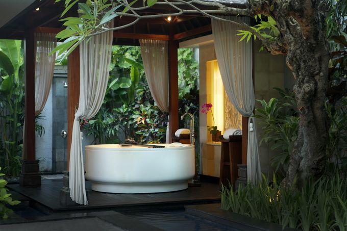 THE AWARTA EXPERIENCE by Awarta Nusa Dua Resort & Villas - 043