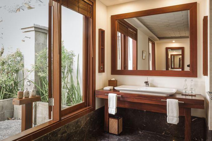 THE AWARTA EXPERIENCE by Awarta Nusa Dua Resort & Villas - 039