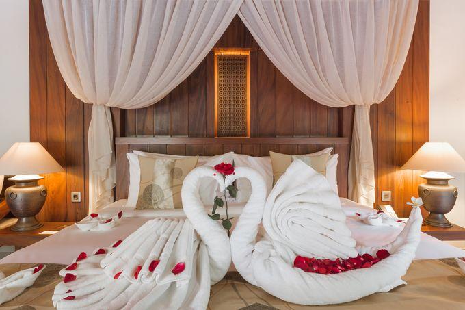 THE AWARTA EXPERIENCE by Awarta Nusa Dua Resort & Villas - 003