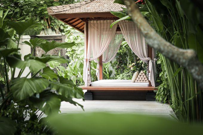 THE AWARTA EXPERIENCE by Awarta Nusa Dua Resort & Villas - 021