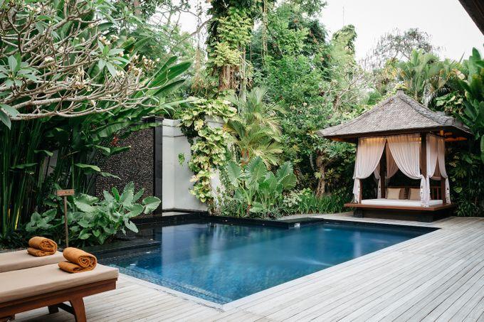 THE AWARTA EXPERIENCE by Awarta Nusa Dua Resort & Villas - 047