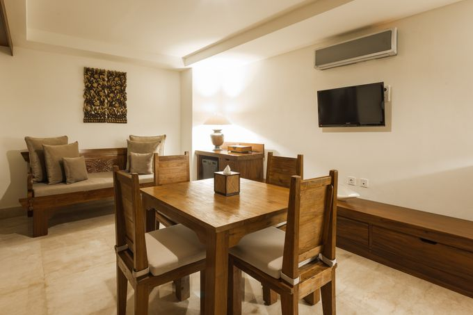 THE AWARTA EXPERIENCE by Awarta Nusa Dua Resort & Villas - 034