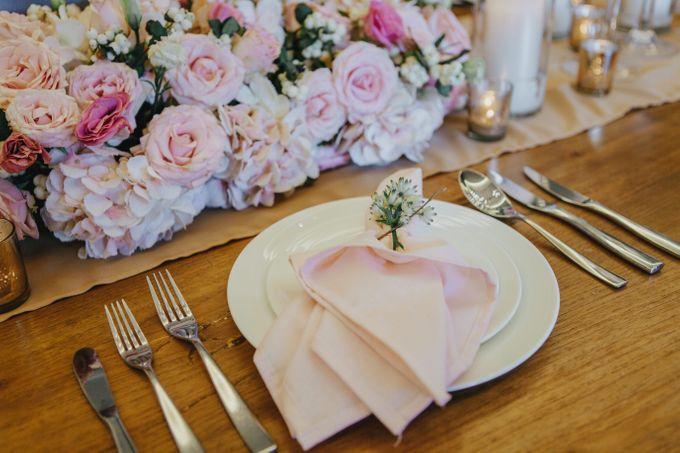 AWARTA WEDDINGS OFFICIAL PHOTOS by Awarta Nusa Dua Resort & Villas - 043