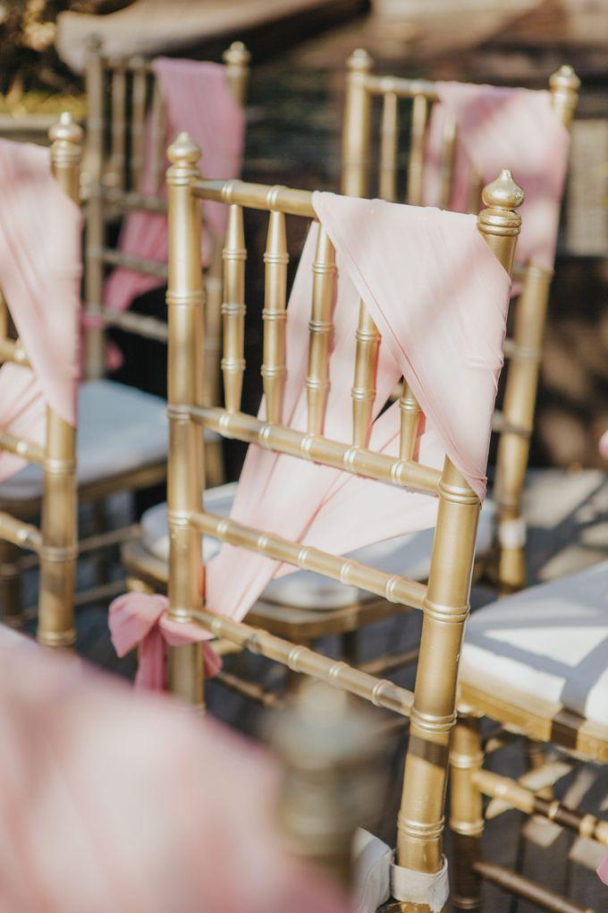 AWARTA WEDDINGS OFFICIAL PHOTOS by Awarta Nusa Dua Resort & Villas - 045