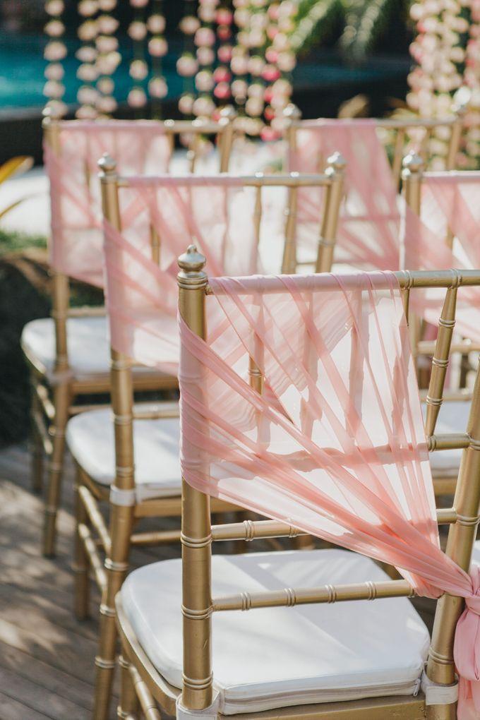 AWARTA WEDDINGS OFFICIAL PHOTOS by Awarta Nusa Dua Resort & Villas - 046