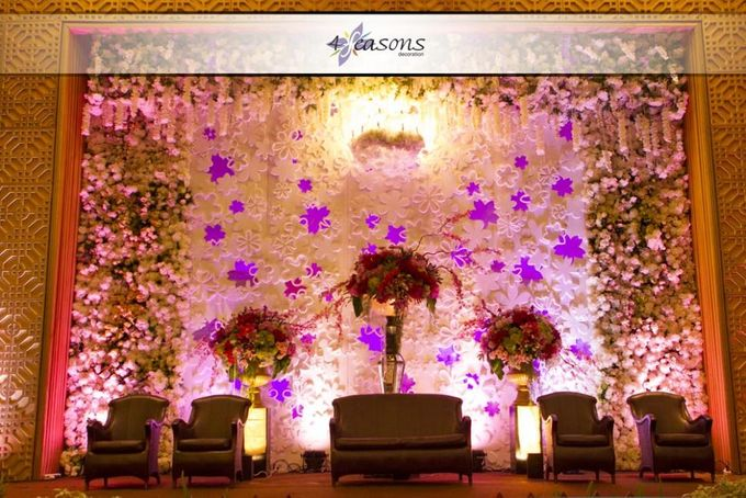 Sakurajima by 4Seasons Decoration - 001