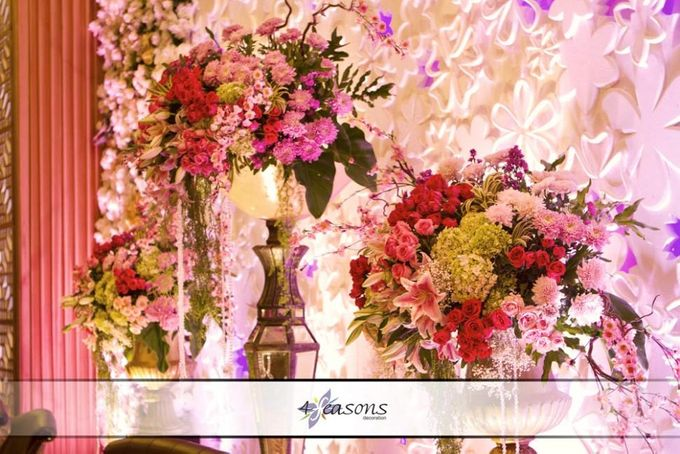 Sakurajima by 4Seasons Decoration - 004