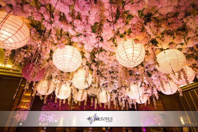 Sakurajima by 4Seasons Decoration - 005