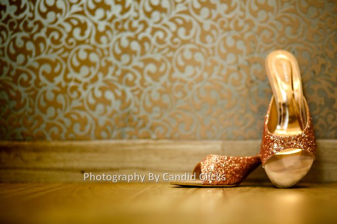 Rahul Weds Rakhi by Candid Clicks - 025