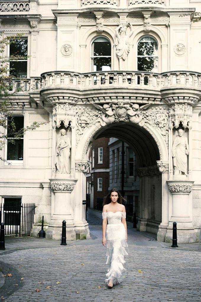 London by Espoir Studio - 003