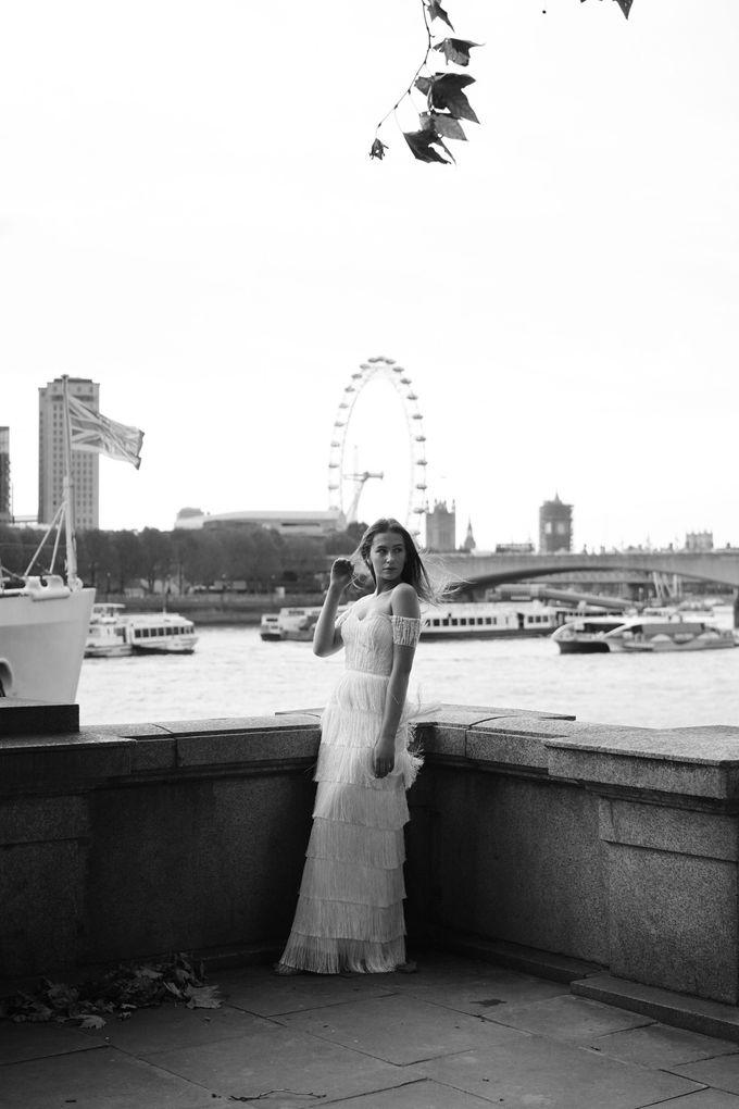 London by Espoir Studio - 004