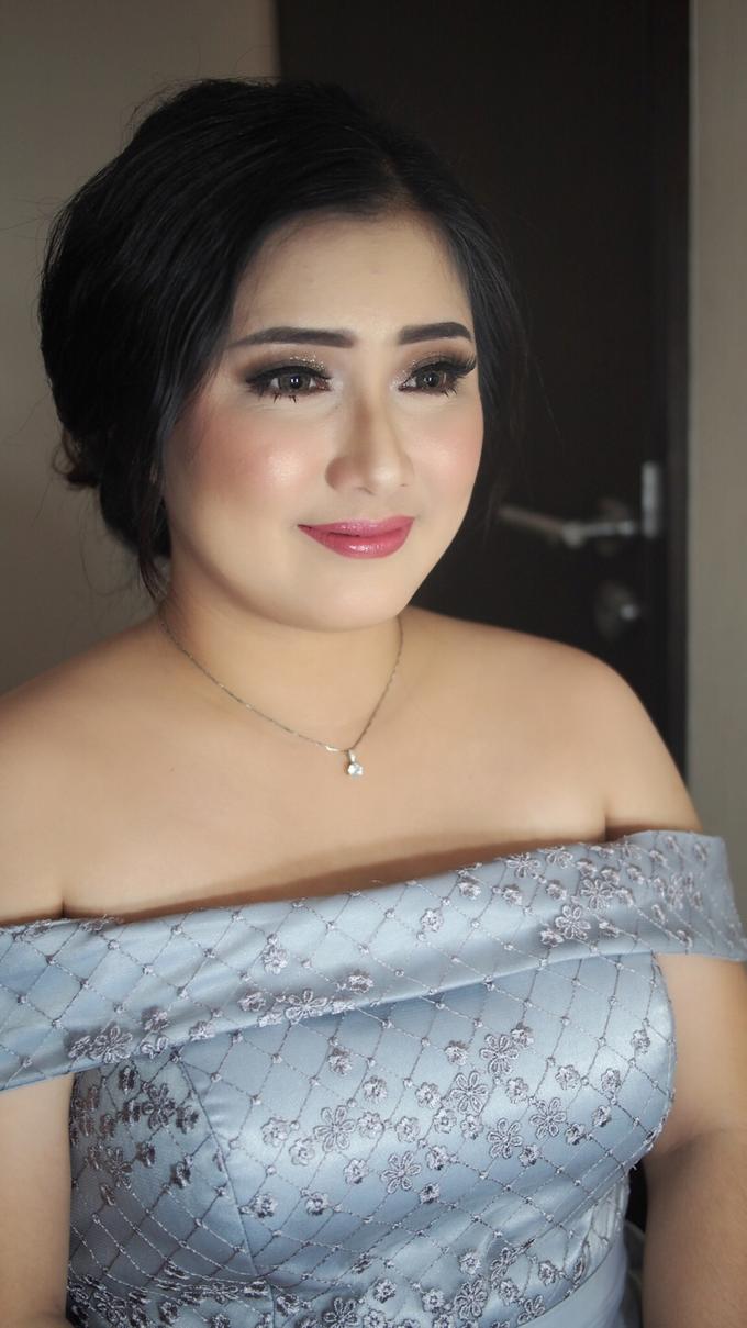 Melysa by ayrin makeup - 004