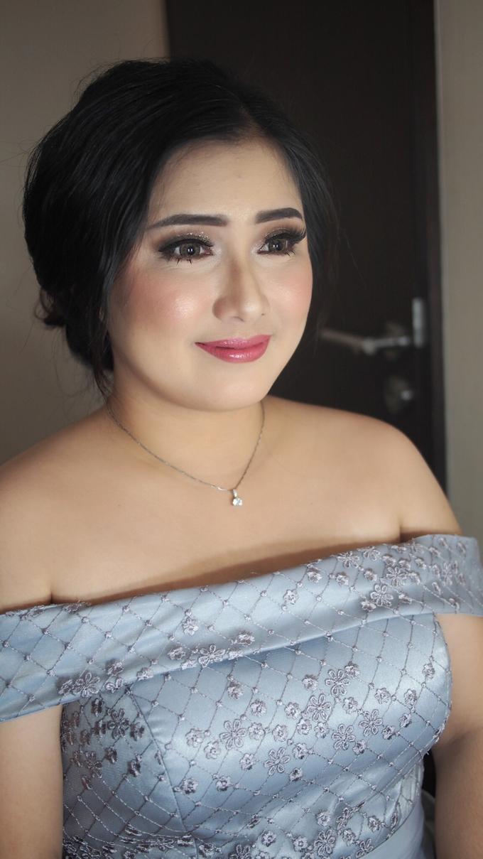 Melysa by ayrin makeup - 005