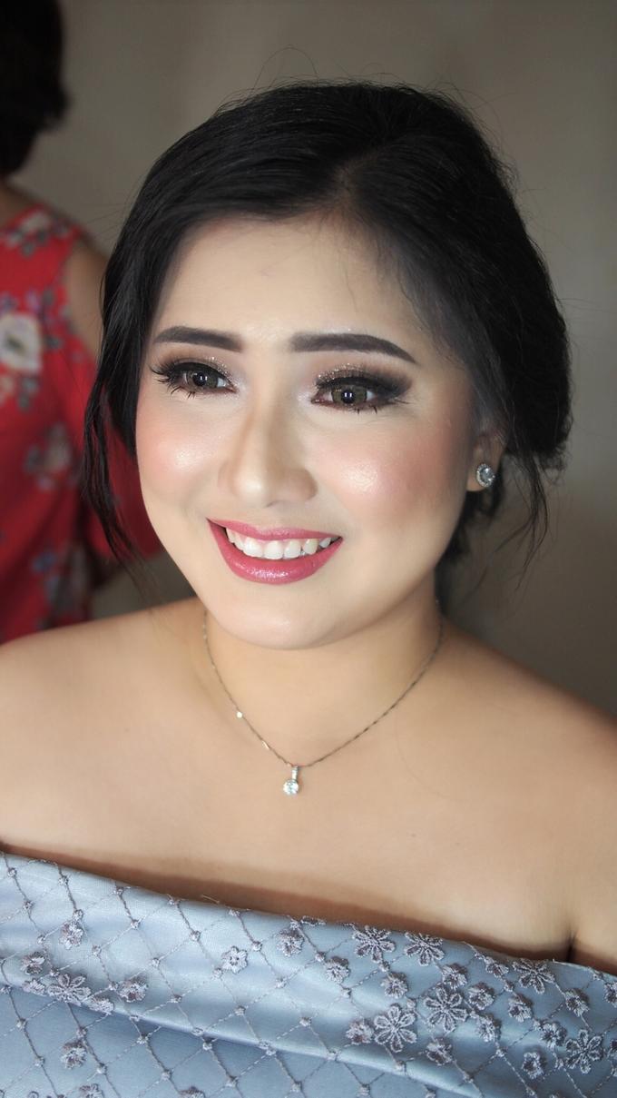 Melysa by ayrin makeup - 010