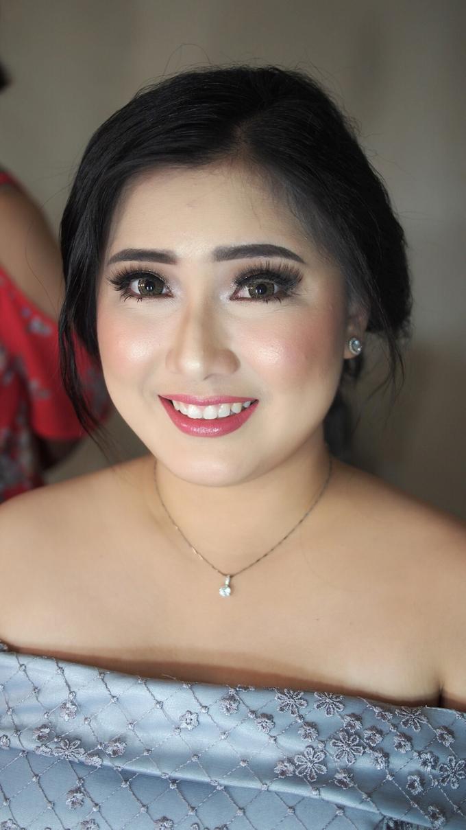 Melysa by ayrin makeup - 011
