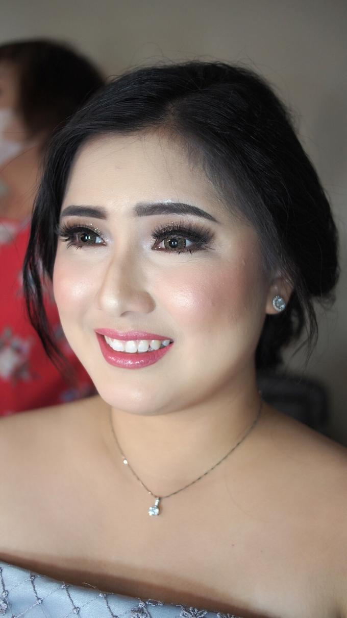 Melysa by ayrin makeup - 012
