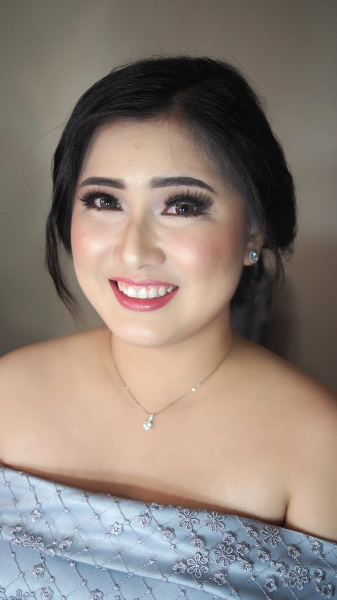Melysa by ayrin makeup - 013