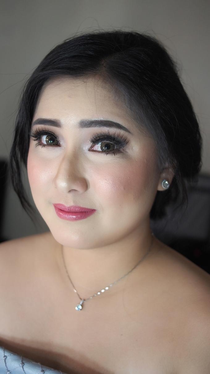 Melysa by ayrin makeup - 014