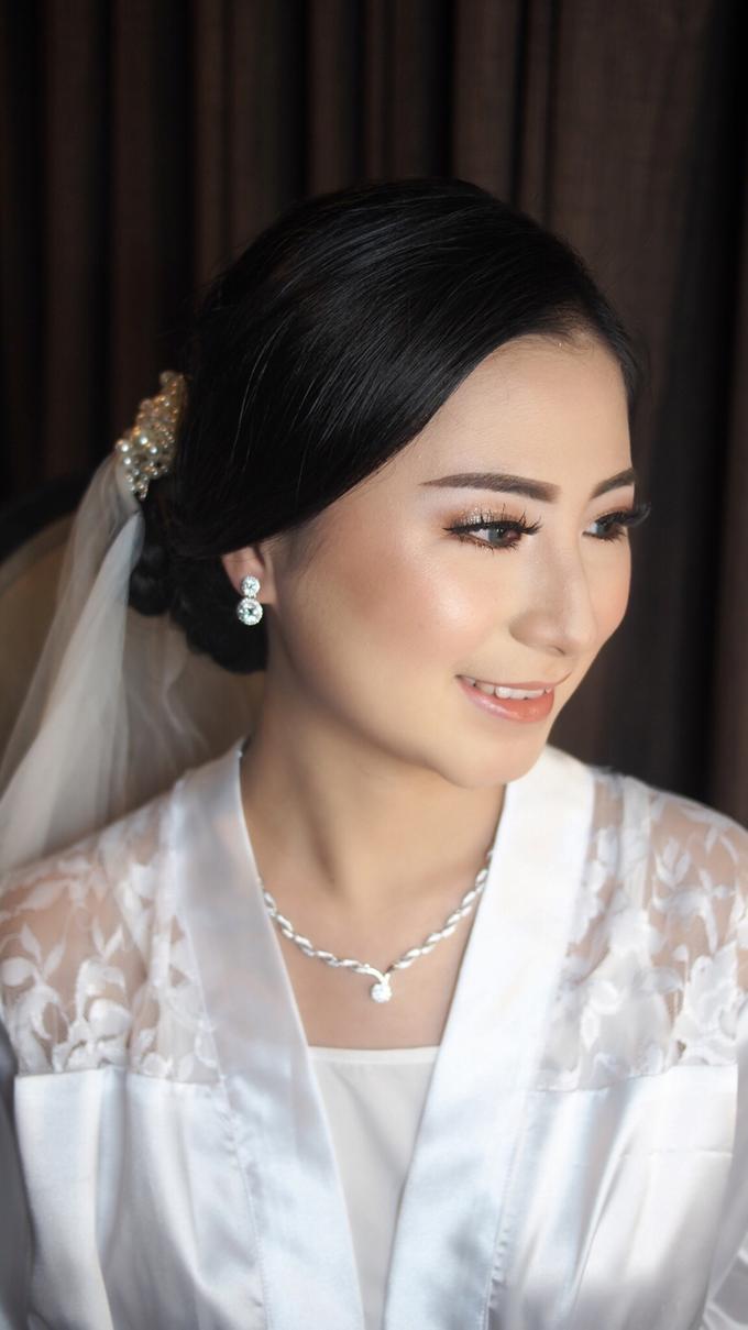 Bride - Meliana by ayrin makeup - 005