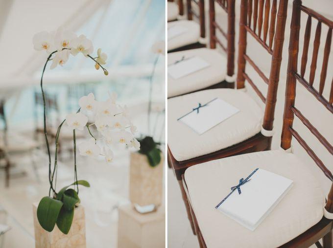 Celebrating LOVE in Bali by Light Up Weddings - 003