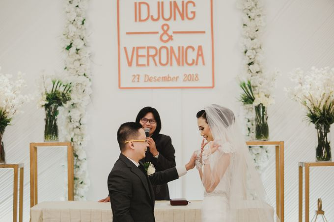 Wedding of Vero & Idjung by Lights Journal - 024