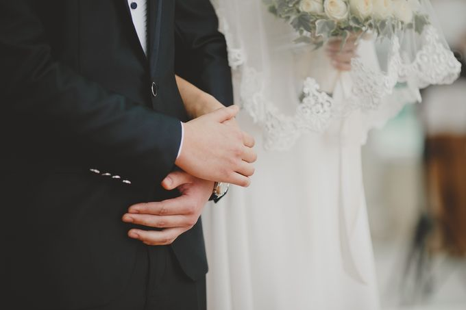 Celebrating LOVE in Bali by Light Up Weddings - 007