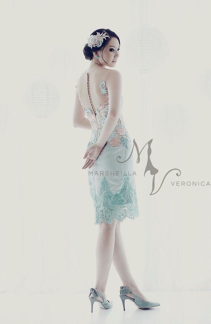 Rent dress by MVbyMarsheillaVeronica - 012