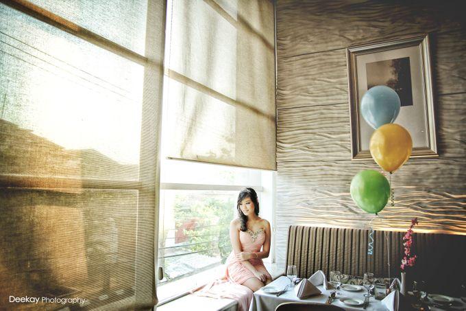 www.deekay-photography.com    IG  : deekayphotography by Deekay Photography - 027