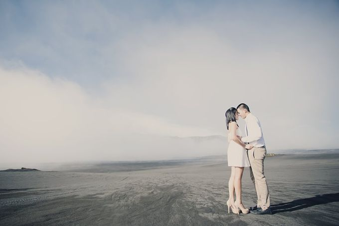 It Takes Patience to Love – Nessa & Adryan by Antijitters Photo - 020