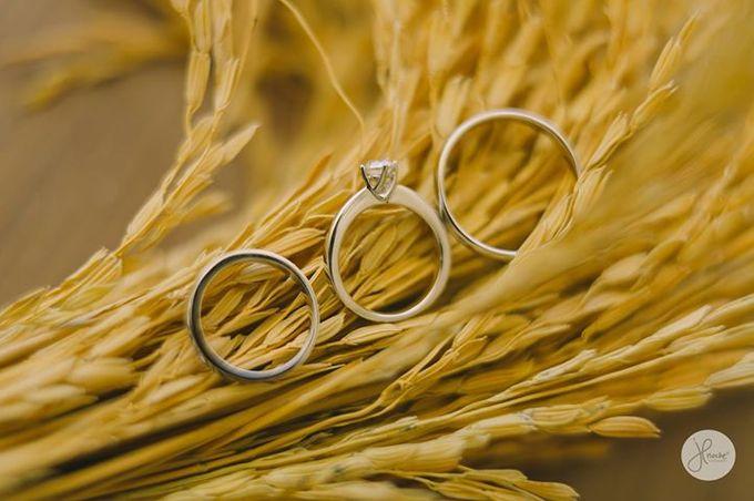 Timothy And Joan Boracay Wedding by Jaypee Noche - 004