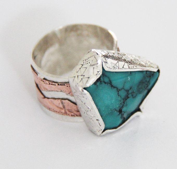 Gemstone Workshop by Sanur Jewellery Studio - 004