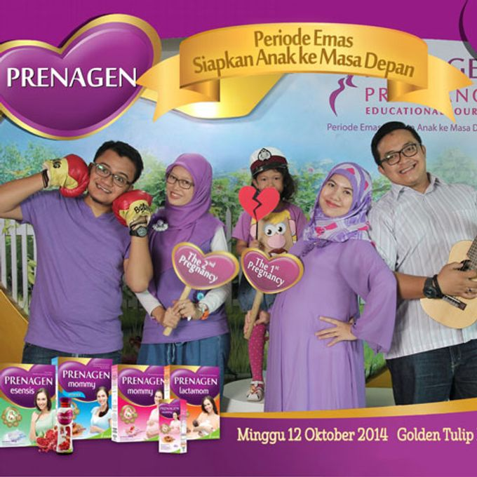 Photobooth Banjarmasin by photobooth banjarmasin - 007