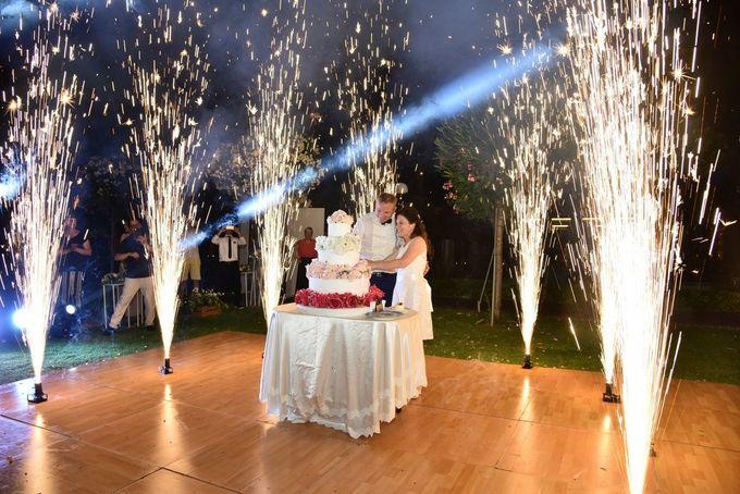Omer & Katharina - Swiss and Turkish wedding by Wedding City Antalya - 028