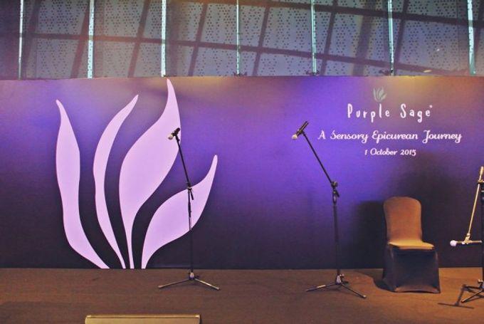 Buronga Hill  Wines - Partner for Purple Sage Reloaded by Barworks Wine & Spirits Pte Ltd - 013
