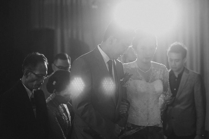 Wedding of WIndy & Bostom by Lights Journal - 024