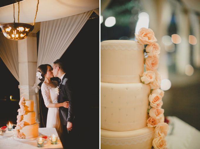 Celebrating LOVE in Bali by Light Up Weddings - 012